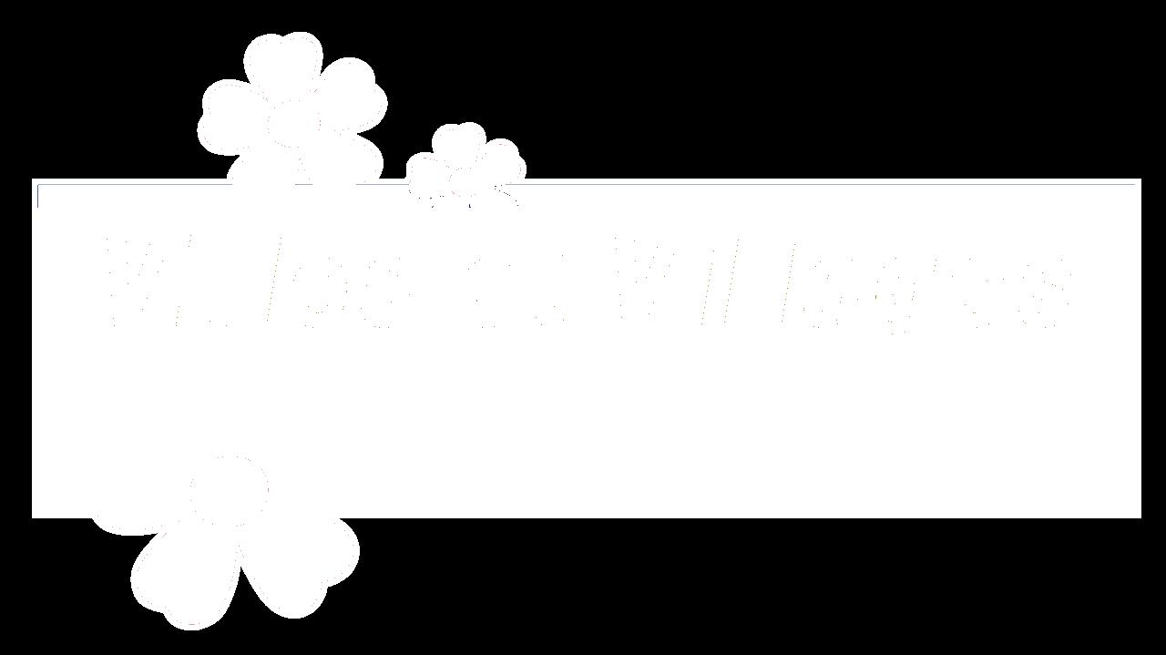 Villes Fleuries