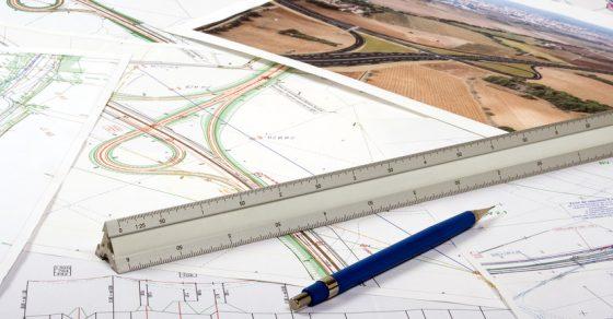 Urbanisme - Plan aménagement du territoire