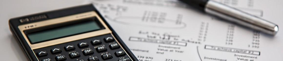 Fiscalité et redevance