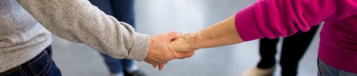 Les prestations aide sociale légale