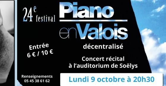Piano en Valois décentralisé 09-10-2017