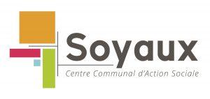 logo CCAS CMJN HD