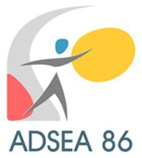 logo-adsea