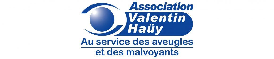 Journée portes ouvertes de l'Association Valentin Haüy