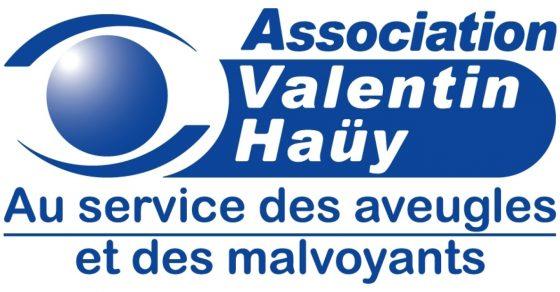 association-valentin-hauy