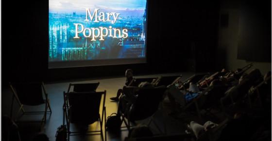 Les renc'arts du mercredi - Ateliers d'initiation au cinéma d'animation