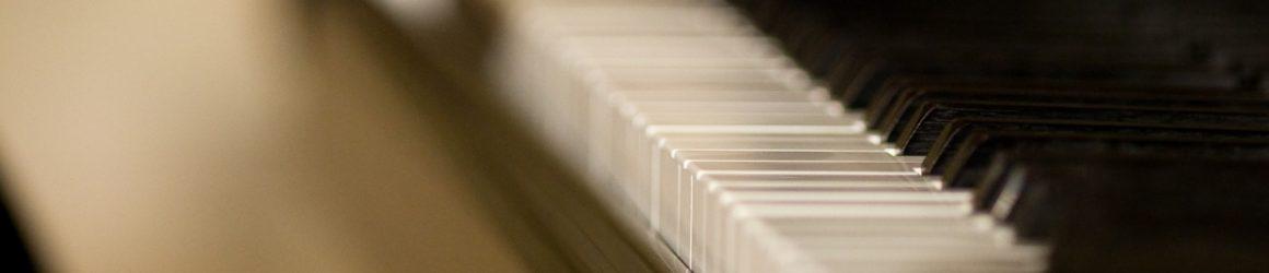 Piano en Valois à Soëlys !