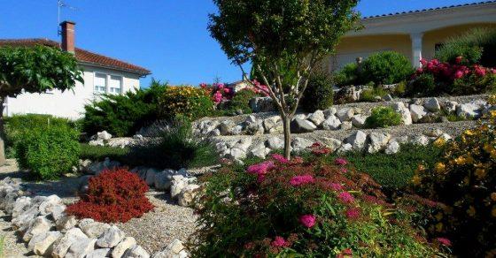 remise des prix - maisons, jardins et balcons fleuris