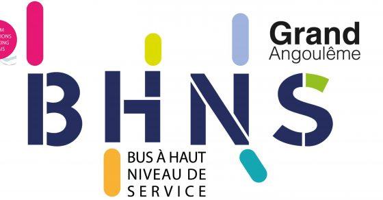BHNS, un projet majeur pour notre territoire