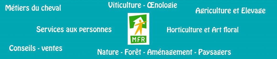 Portes ouvertes des 6 MFR de Charente
