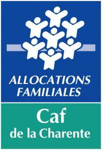 CAF de la Charente