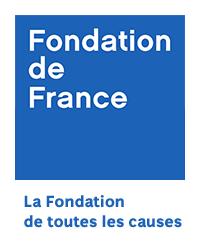 Fondation de France Don pour les Antilles