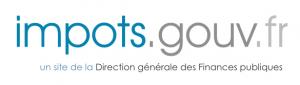 Logo impots.gouv.fr Paiement avis d'imposition Soyaux