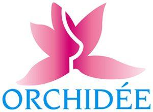 Dépistage du cancer du sein - Orchidée Soyaux