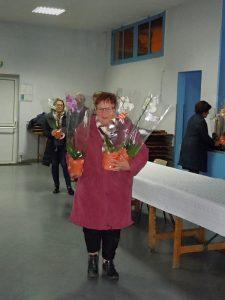 Prix Jardins et Balcons fleuris 2017