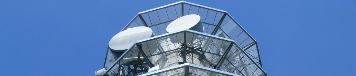 Orange : Amélioration du réseau Très Haut Débit Mobile