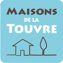 Les Jardins de Ravel - Maisons de la Touvre - Soyaux