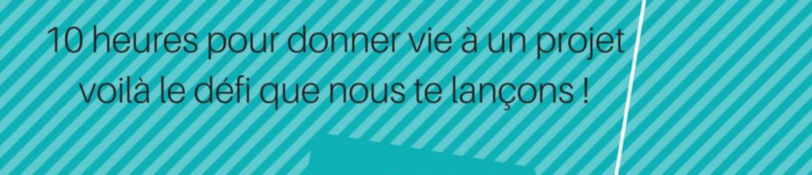 Les ateliers Go & Cie de l'ADIE Poitou-Charentes Limousin