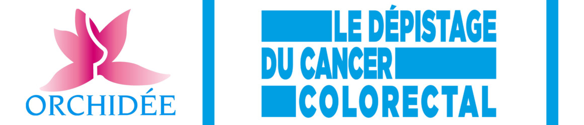 Cancer colorectal : dépistage