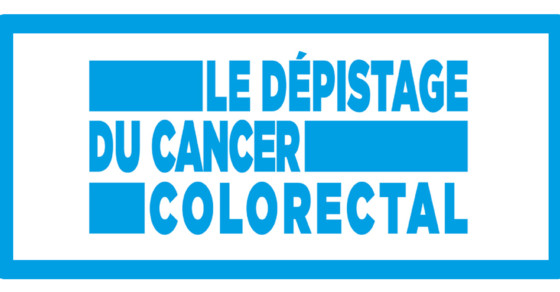 Cancer colorectal : dépistage - mars 2018 - Orchidee Soyaux
