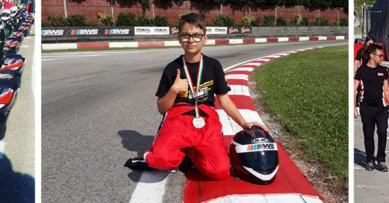 Alexis-Guillaud-championnat-du-monde-de-karting-2018