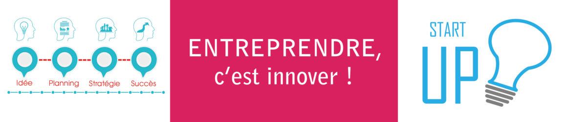L'ADIE, l'IFCG et le BGE vous sensibilisent à l'entrepreneuriat !