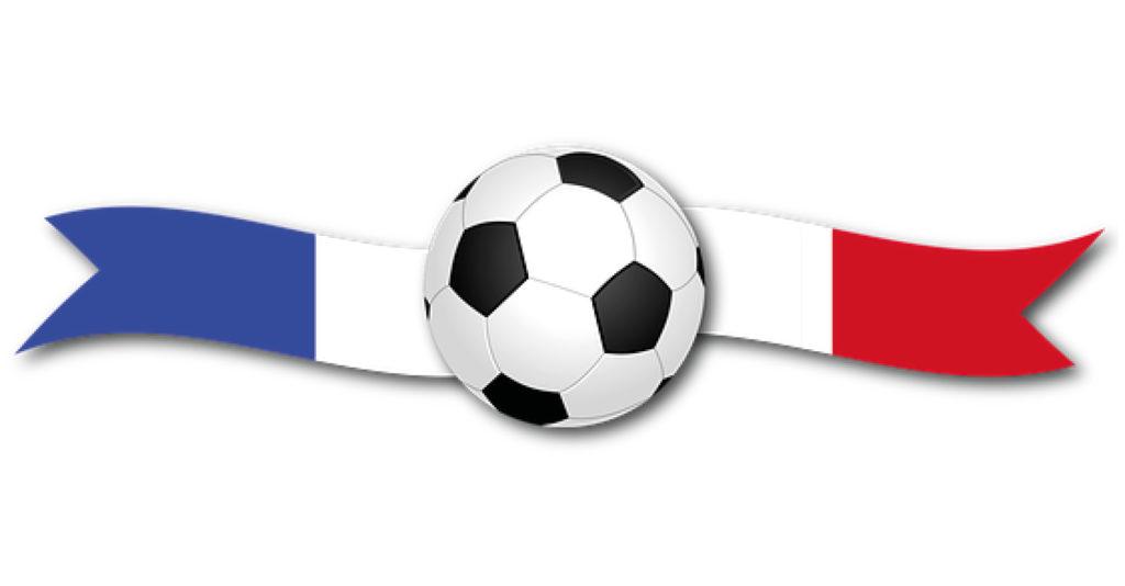 ballon-france-drapeau