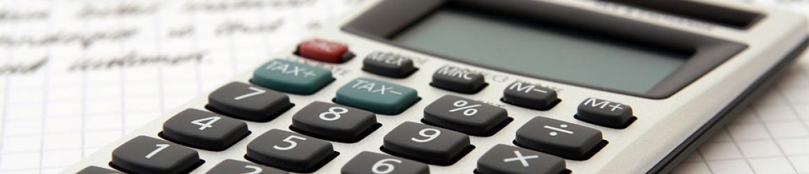 Budget et fiscalité