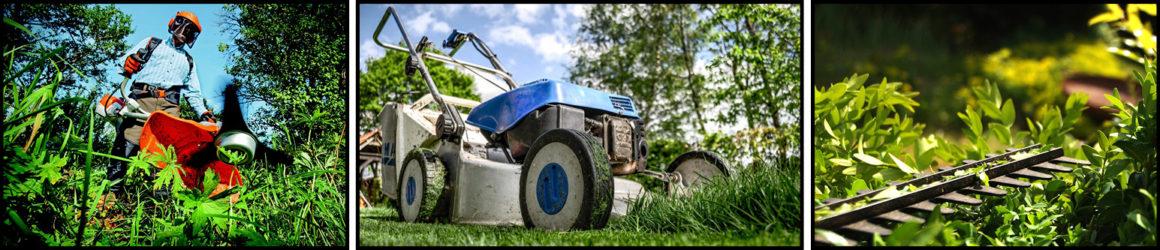 Rappel des horaires de travaux de jardinage