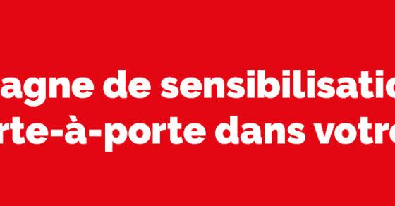 La Croix-Rouge française