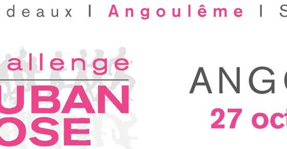 lutte-cancer-du-sein-octobre-rose-ruban-rose-2018