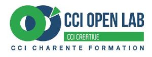 CCI OPEN LAB