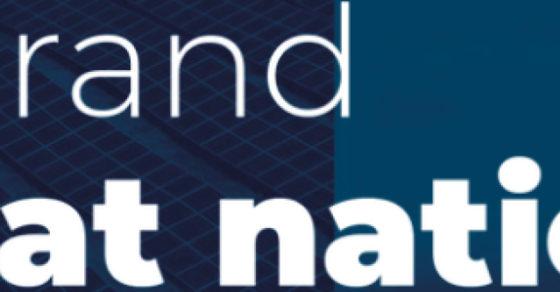 Grand débat national 2019