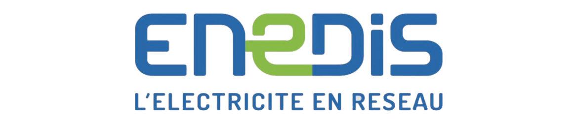 Les numéros ENEDIS à conserver en cas de panne