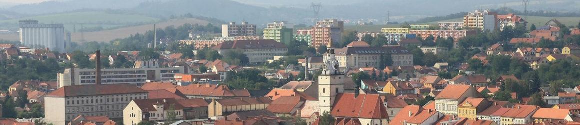 Partir en République Tchèque avec le Comité de Jumelage