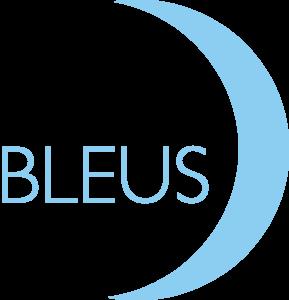 logo soirs bleus-couleurs