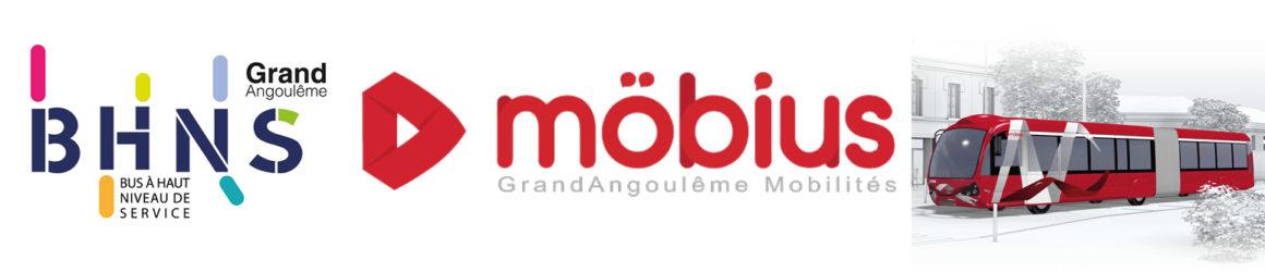 2 septembre 2019 : la STGA devient Möbius