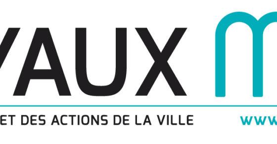 Soyaux-Mag-juin-2019