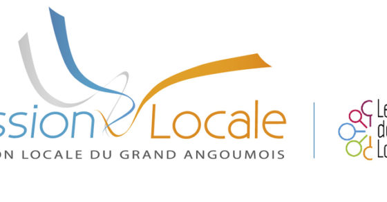 Forum alternance-formation-engagement