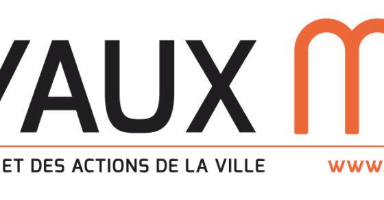 Soyaux-Mag-septembre-2019Soyaux-Mag-septembre-2019