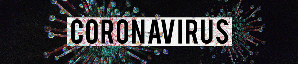 Alerte COVID-19 : consultez les informations et numéros utiles !