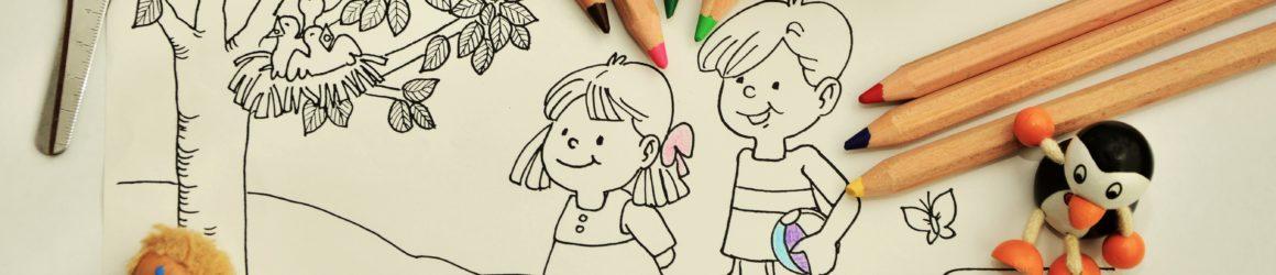 COVID-19 : ouverture de pages Facebook et d'un blog pour les familles sojaldiciennes