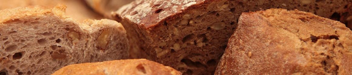 Soyaux solidaire – Portrait du jour : les boulangeries