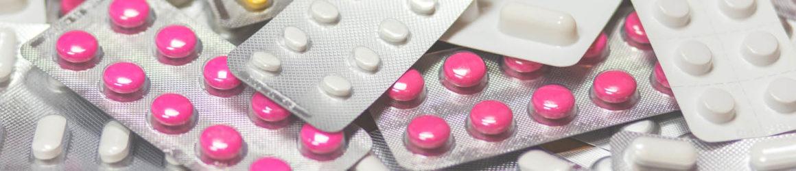 Soyaux solidaire – Portrait du jour : les pharmacies