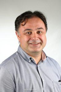 Frédéric CROS