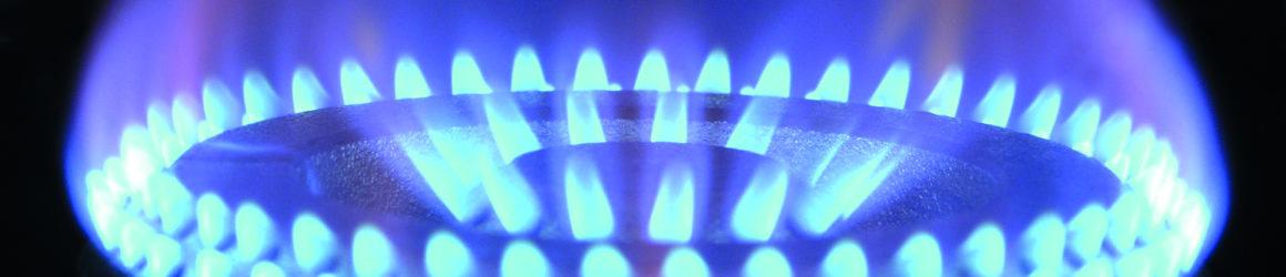 La fin des tarifs réglementés du gaz naturel