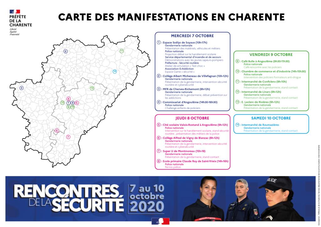 Rencontres de la sécurité-cartographie_manifestations_globale