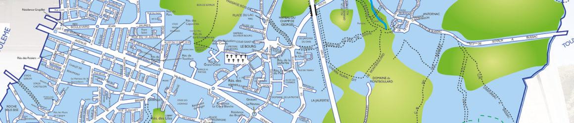 Travaux rue Rose : élargissement des trottoirs pour une meilleure accessibilité