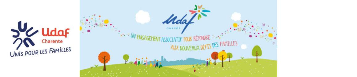 L'UDAF propose des ateliers gratuits pour les familles