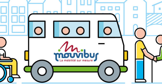 association Mouvibus